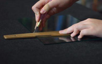 Comparatif et test des meilleurs coupe-verre